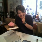 2011052216480002.jpg